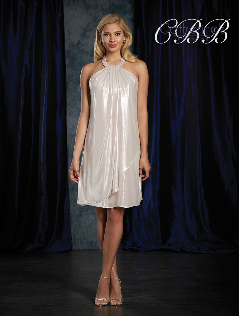 Alfred Angelo style #8121