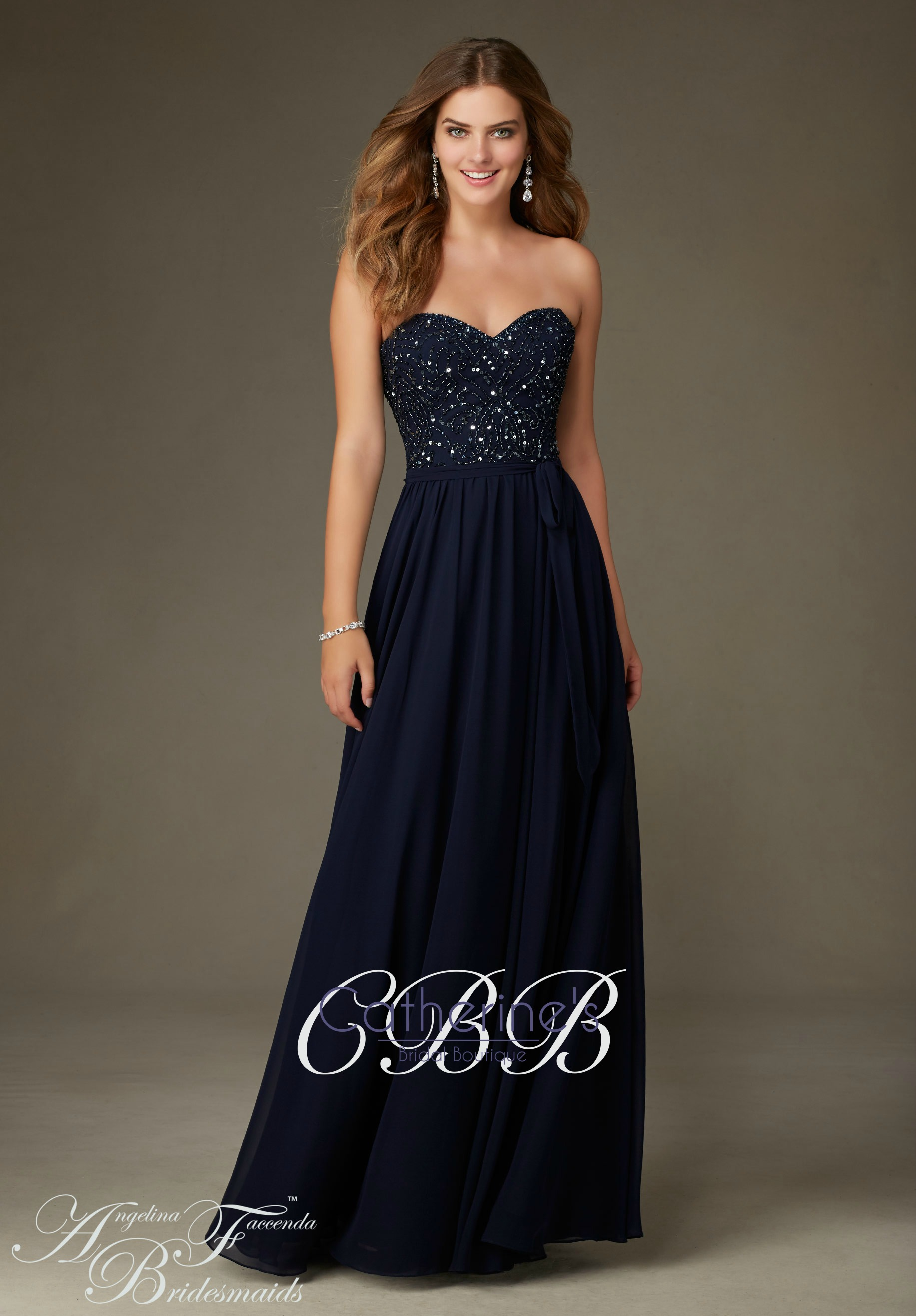 Alfred Angelo Style #7382L