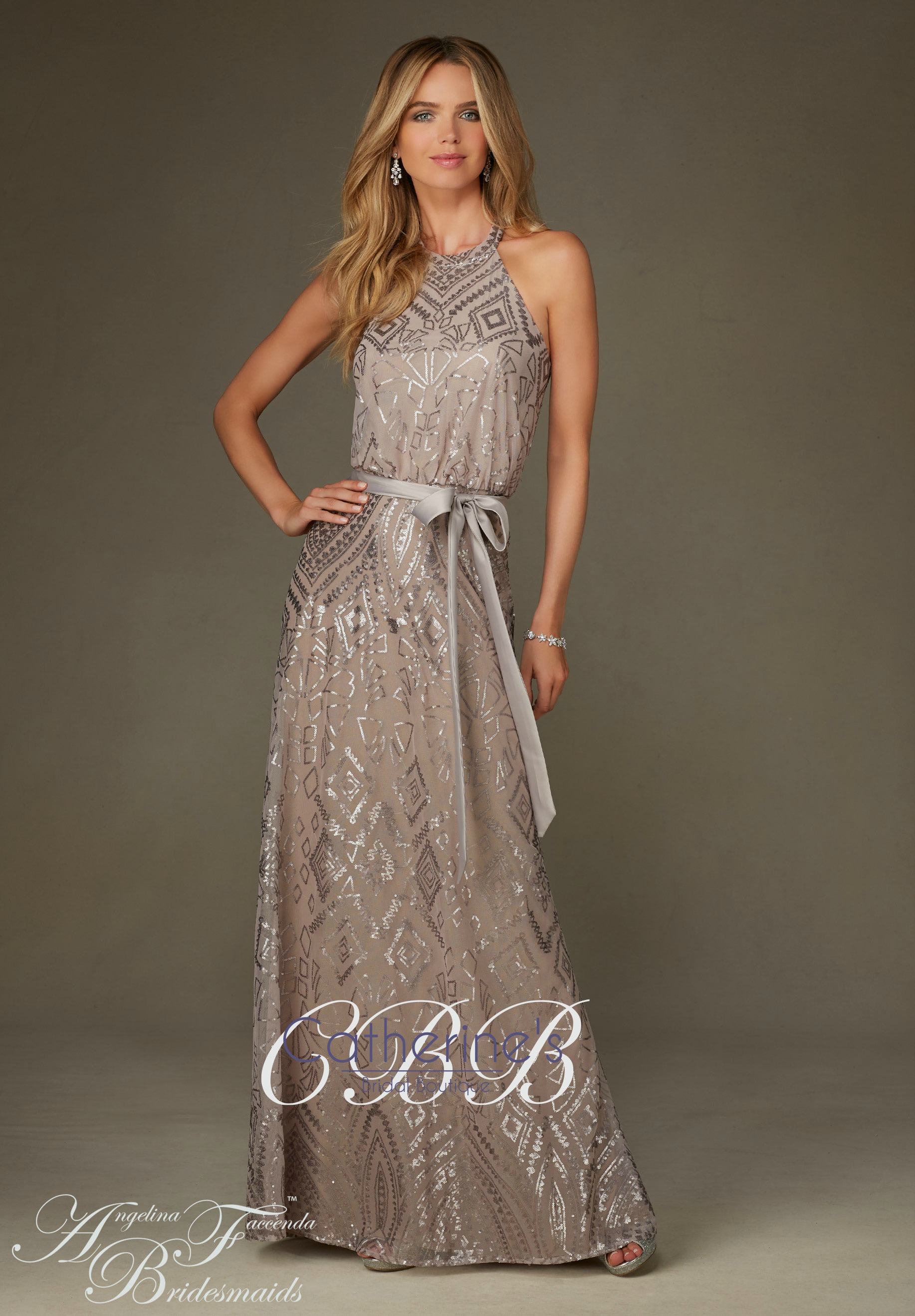 Alfred Angelo Style #7379L