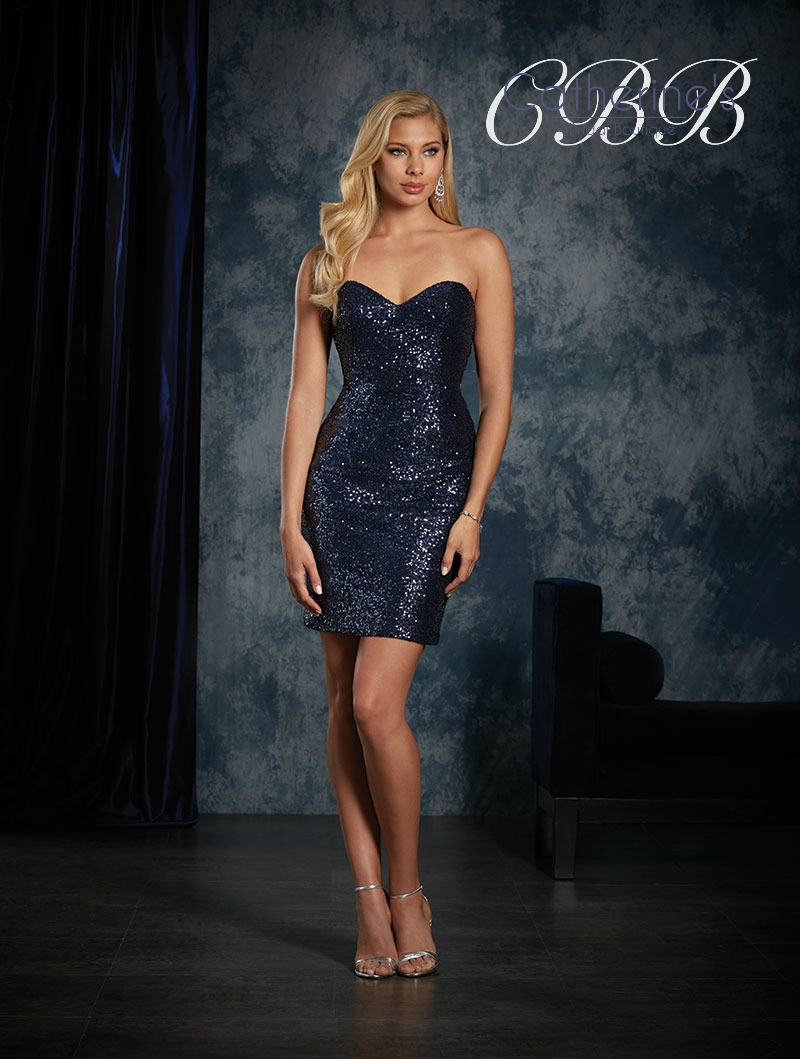Alfred Angelo style #8120S