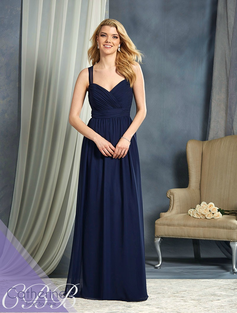 Alfred Angelo style #7364L