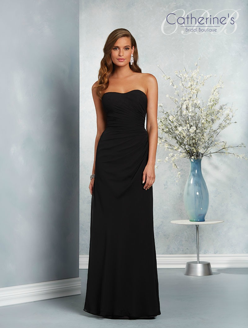 Alfred Angelo style #7418
