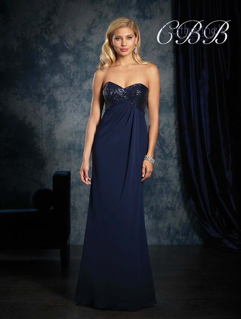 Alfred Angelo style #8119L