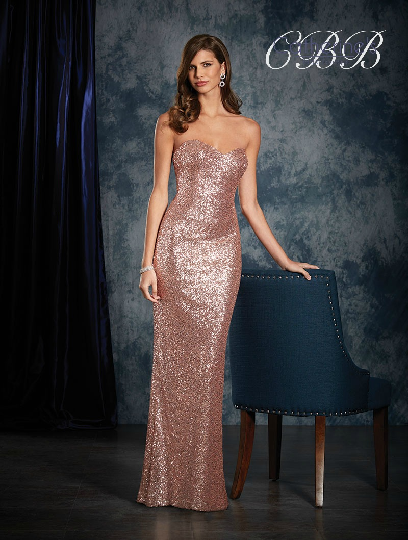 Alfred Angelo style #8120L.