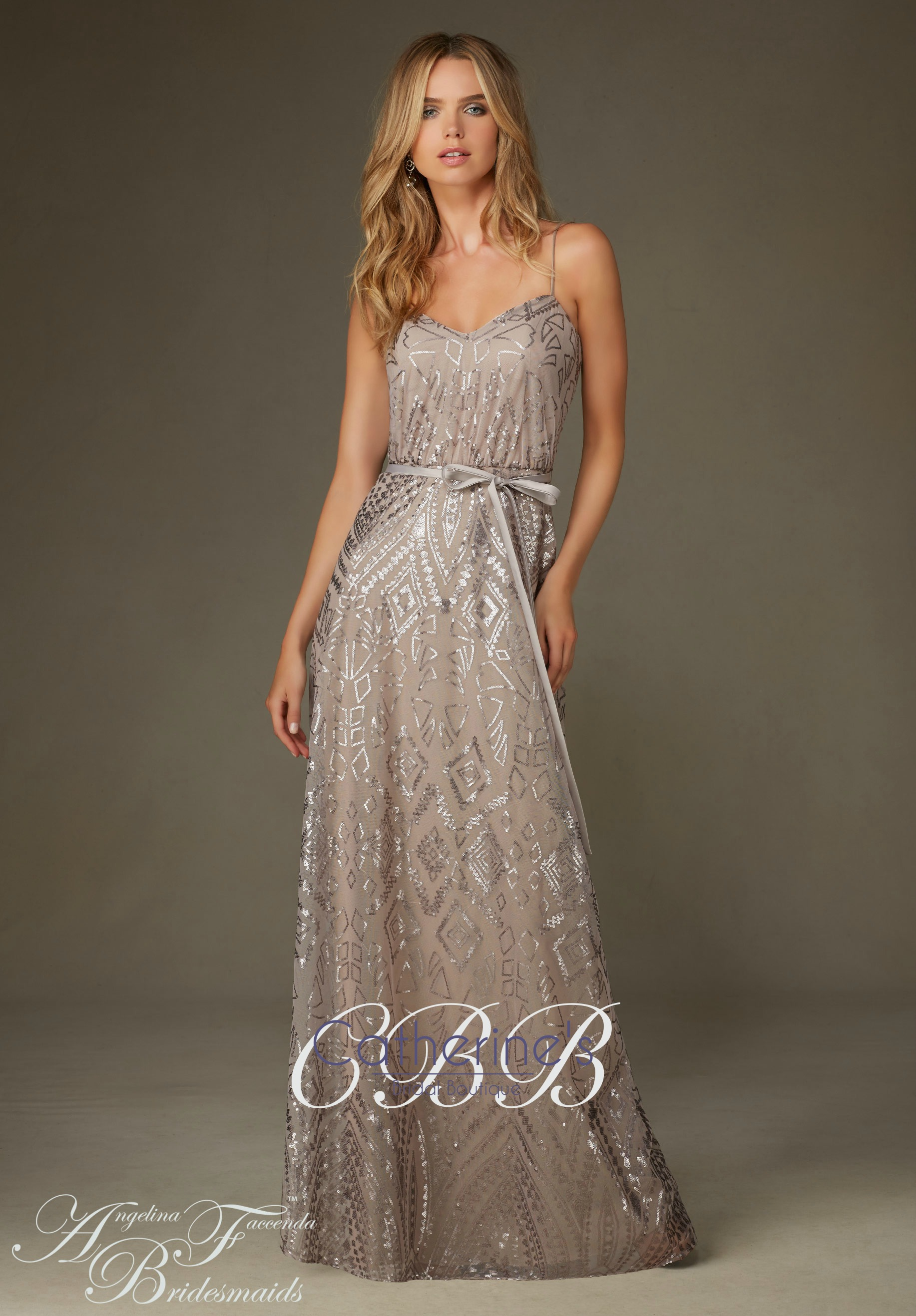 Alfred Angelo Style #8629S