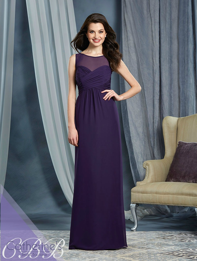 Alfred Angelo Style #7362L