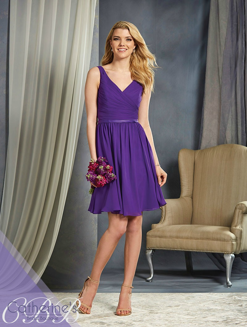 Alfred Angelo style #7363S