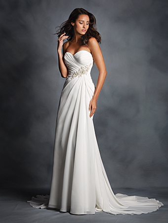Alfred Angelo #2514