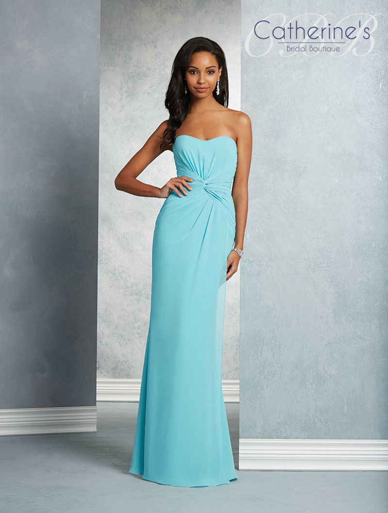 Alfred Angelo style #7405