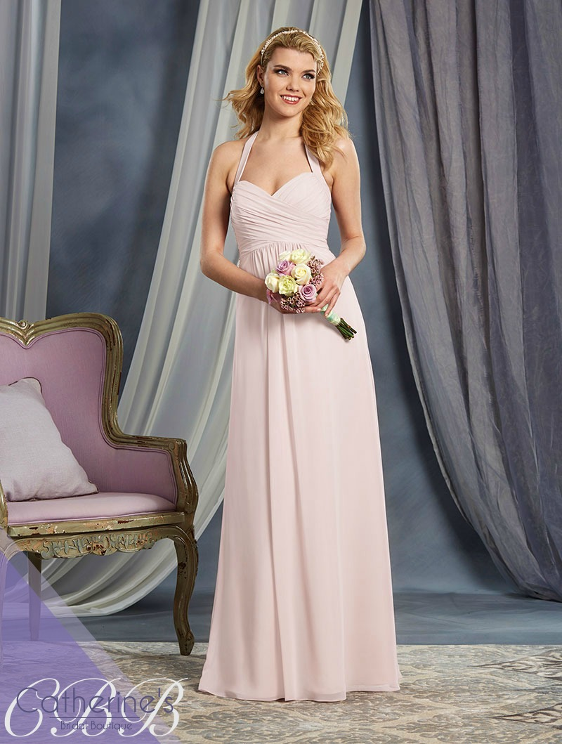 Alfred Angelo style #7372L