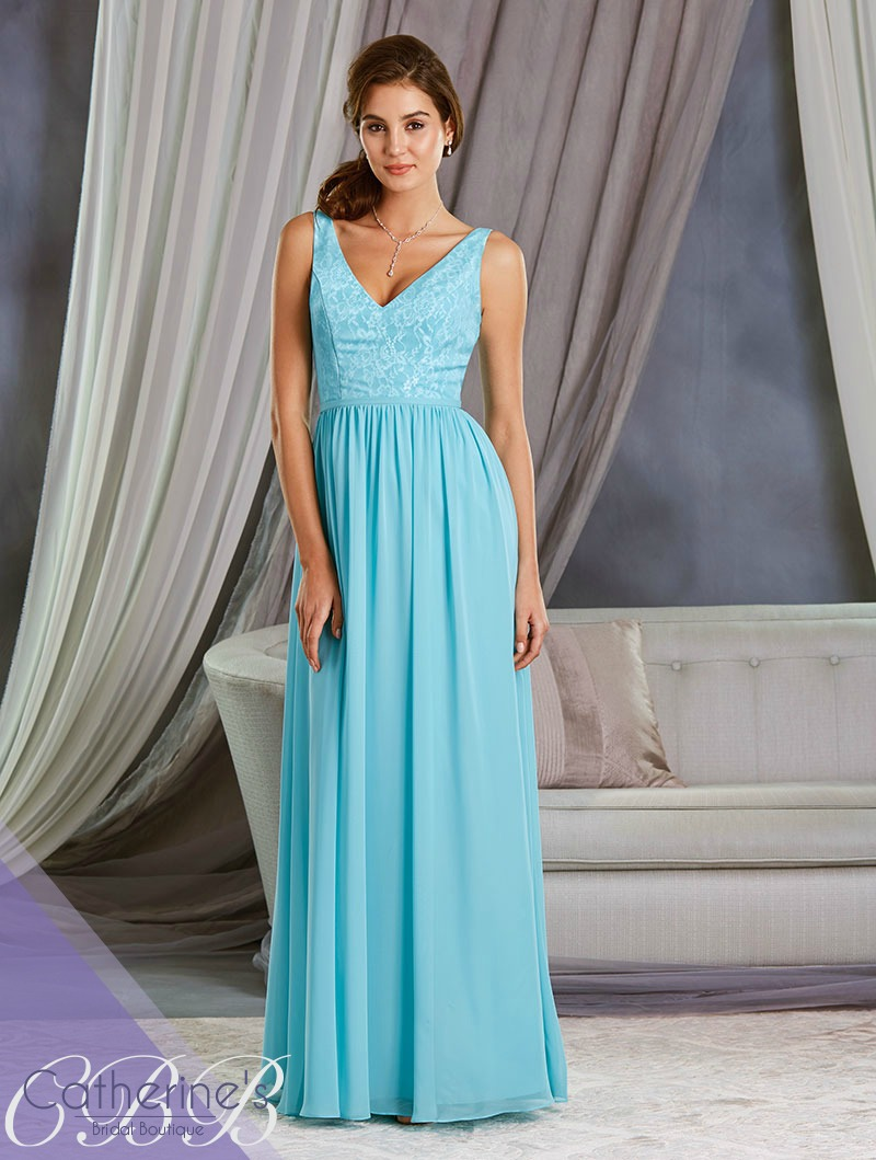 Alfred Angelo Style #7377L