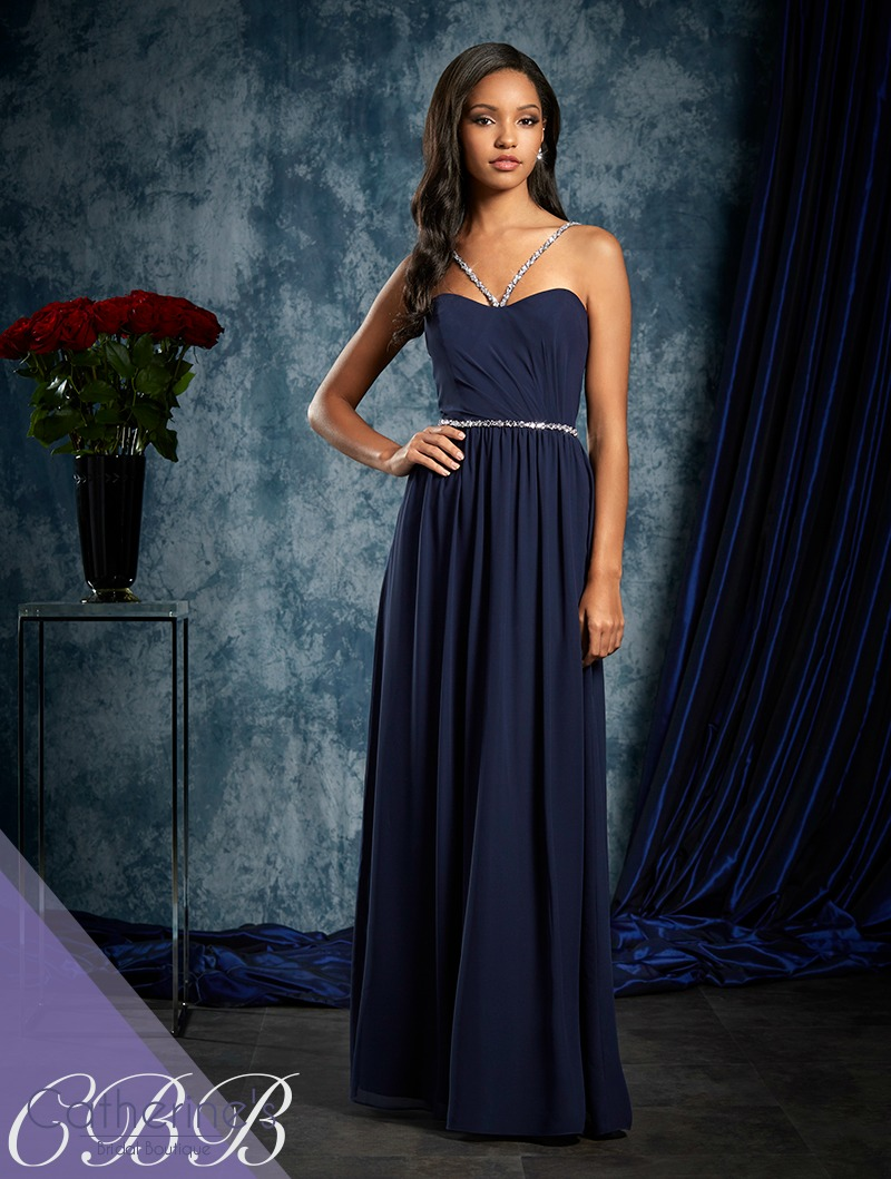 Alfred Angelo style #8103L