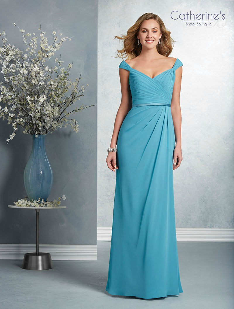 Alfred Angelo style #7406