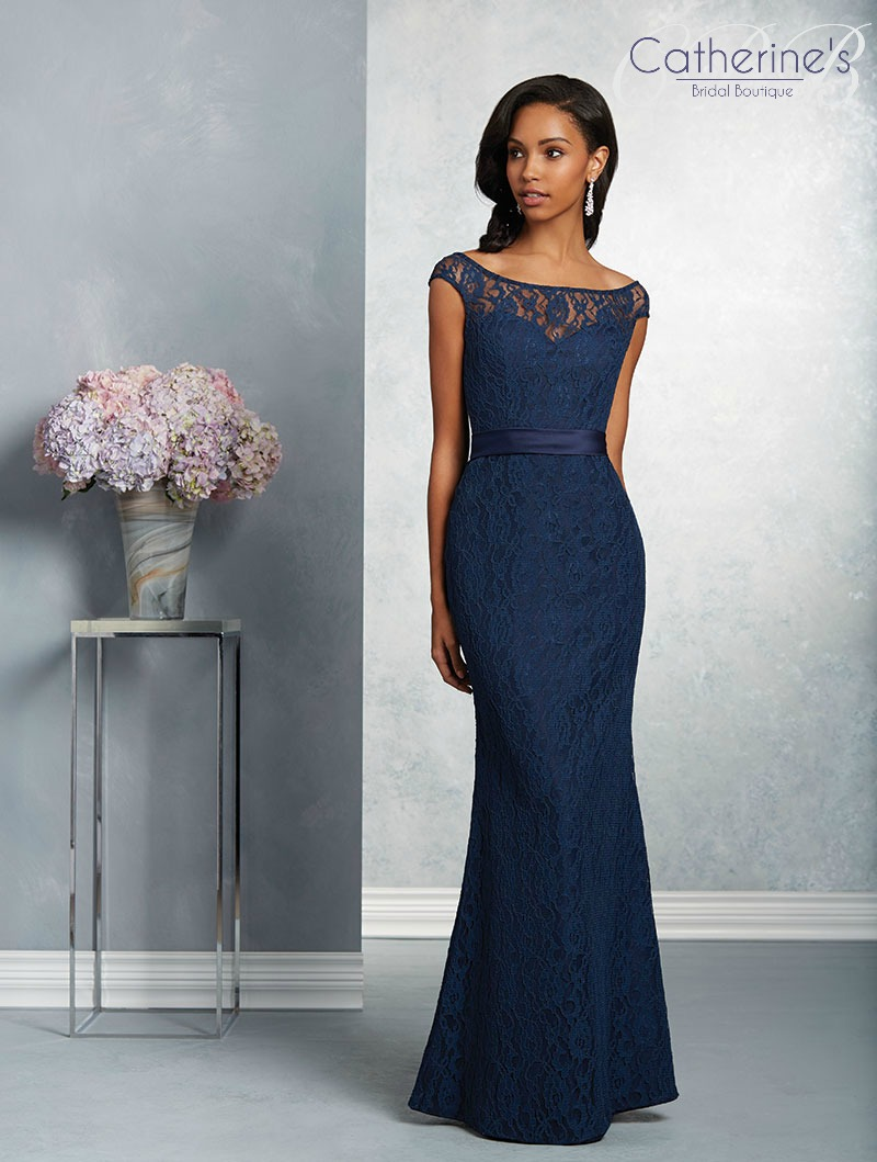 Alfred Angelo style #7410