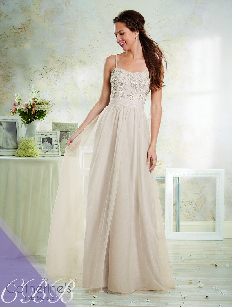 Alfred Angelo style #8633L