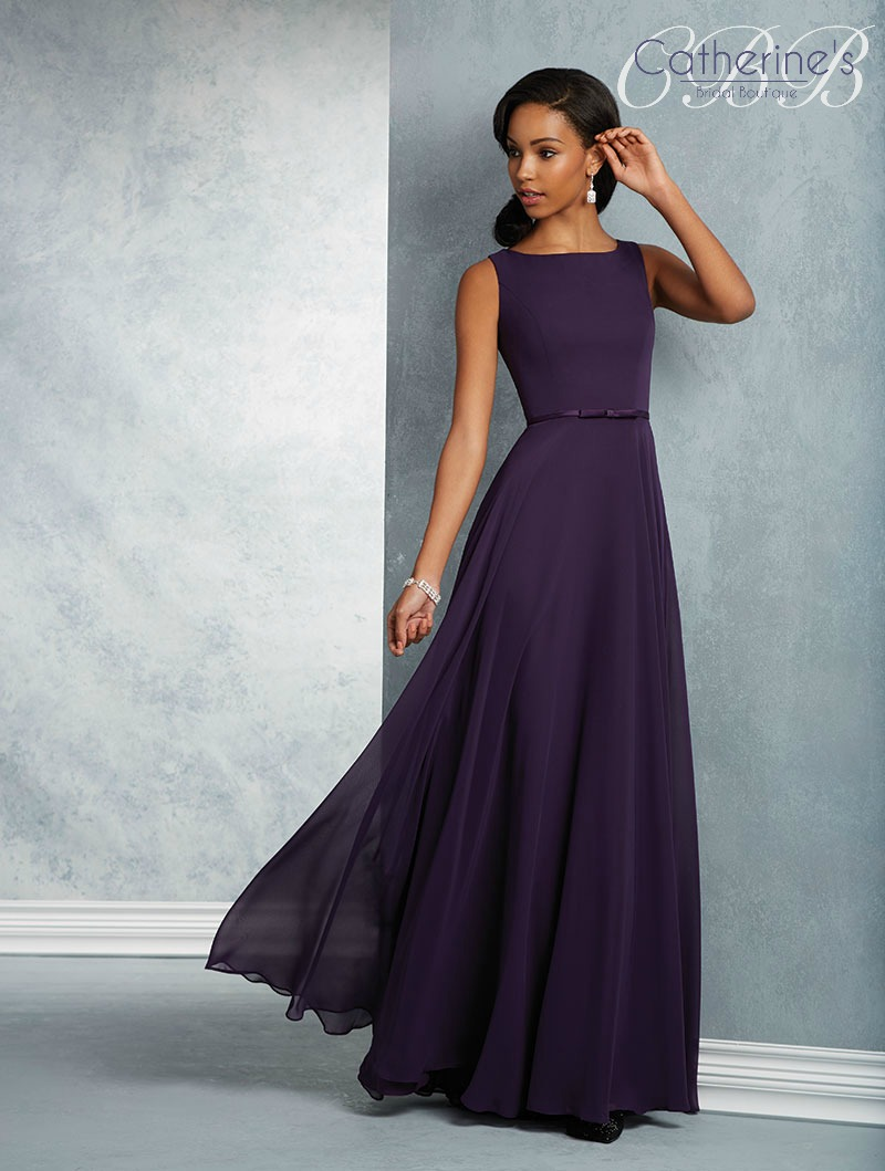 Alfred Angelo style #7408