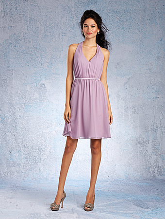Alfred Angelo Style #7333S