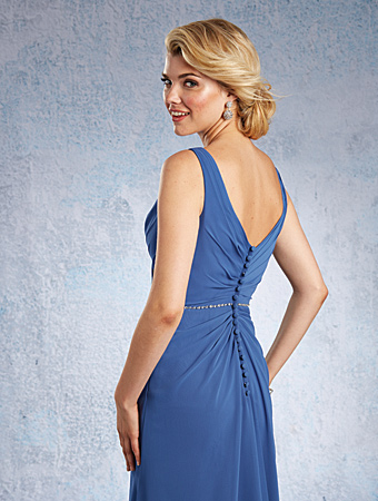 Alfred Angelo Style #7338L