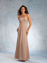 Alfred Angelo Style #8100L