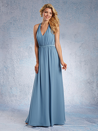 Alfred Angelo Style #7333L