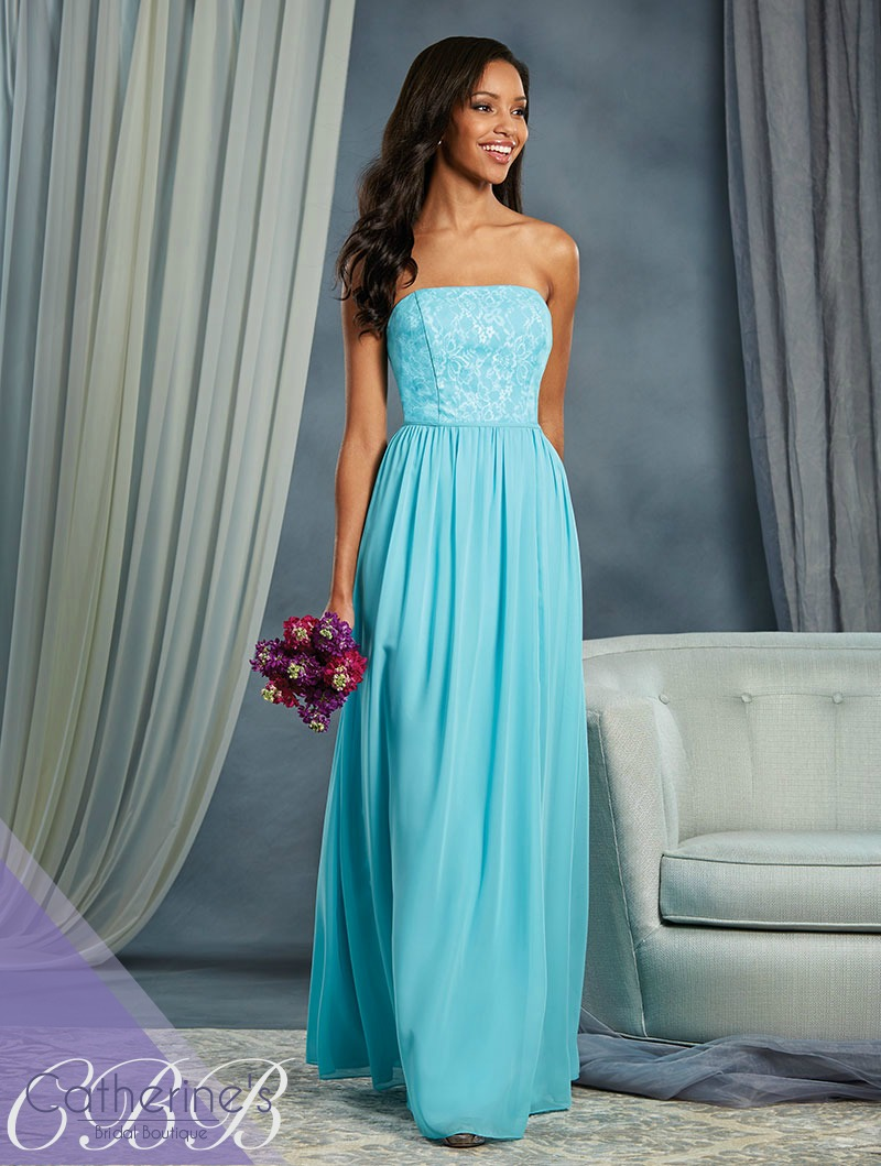 Alfred Angelo Style #7378L