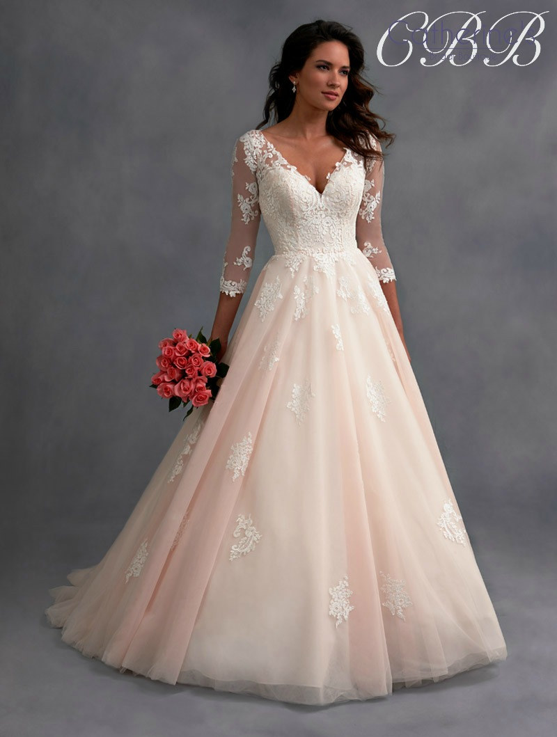 Alfred Angelo 2578