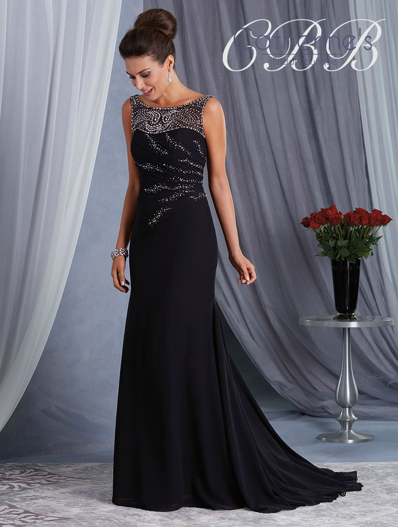 Alfred Angelo Mother of the Bride Style #9043