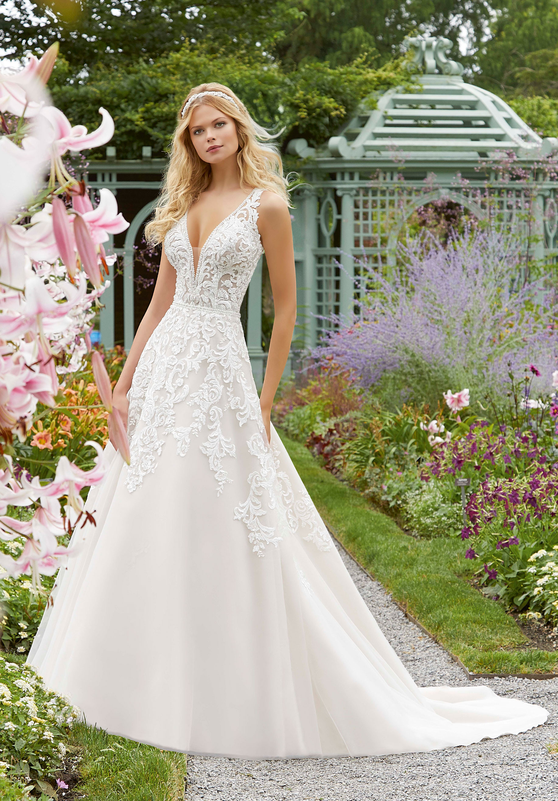 9e0eebe6ad89 Bridal Gown Inventory ~ Find the wedding dress of your dreams
