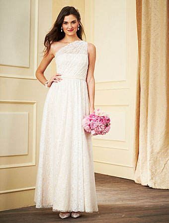 Check out our great selection of bridesmaids dresses here!
