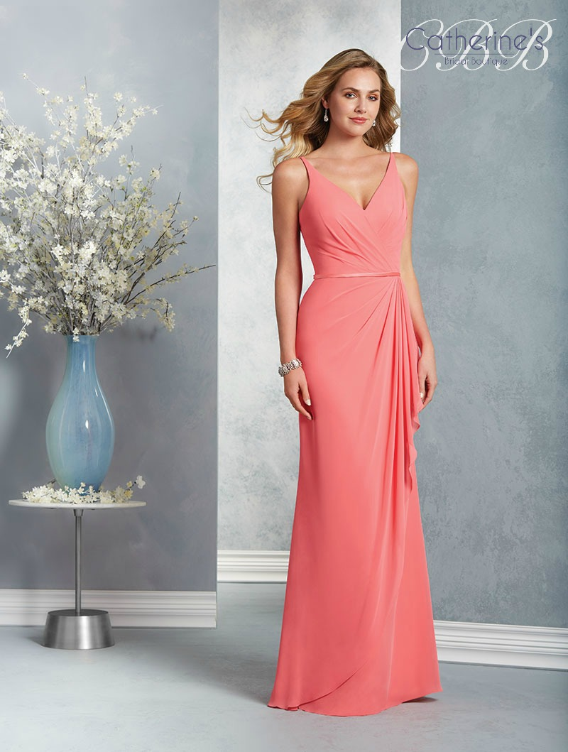 Alfred Angelo Style #7403