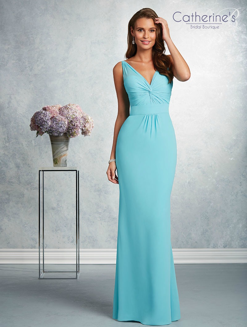 Alfred Angelo Style #7404