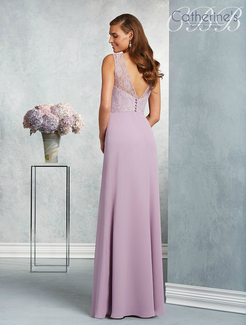 Alfred Angelo style #7407