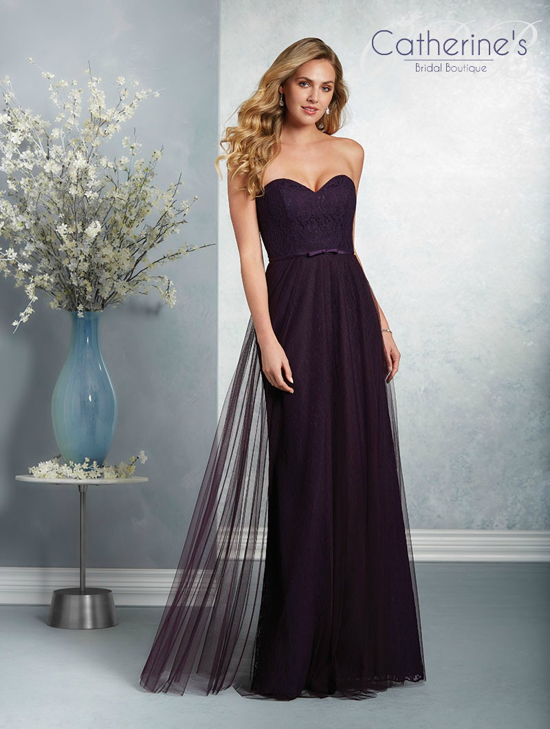 Alfred Angelo style #7409