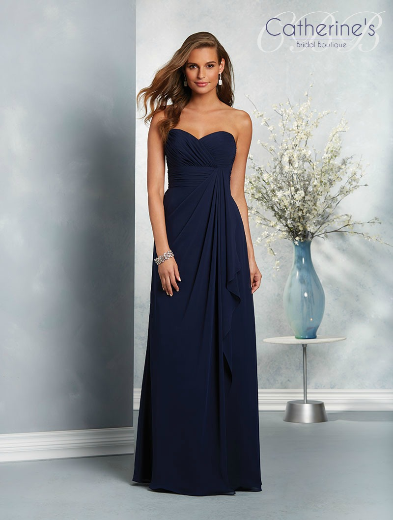 Alfred Angelo style #7411