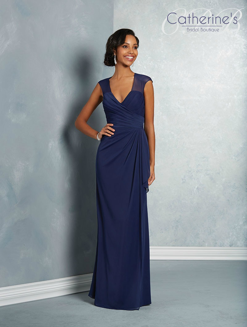 Alfred Angelo style #7412