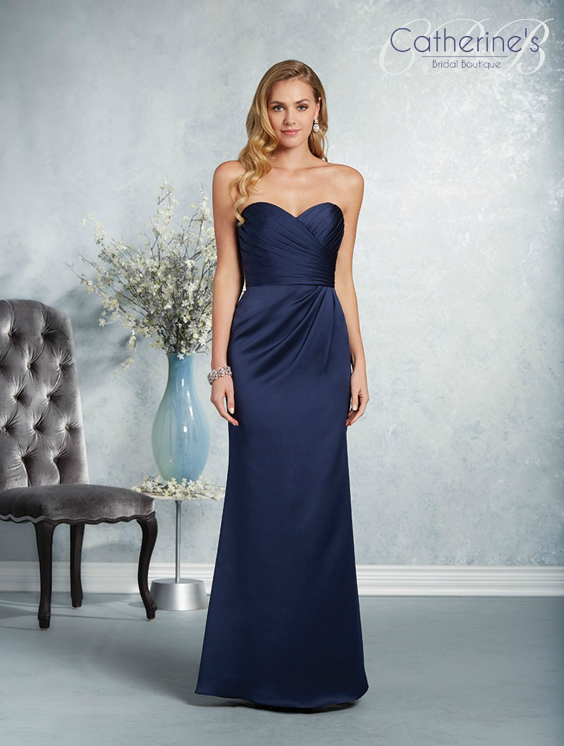 Alfred Angelo style #7414