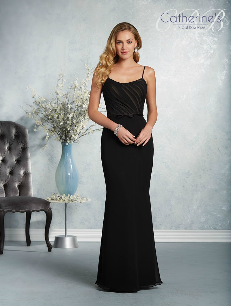 Alfred Angelo style #7416