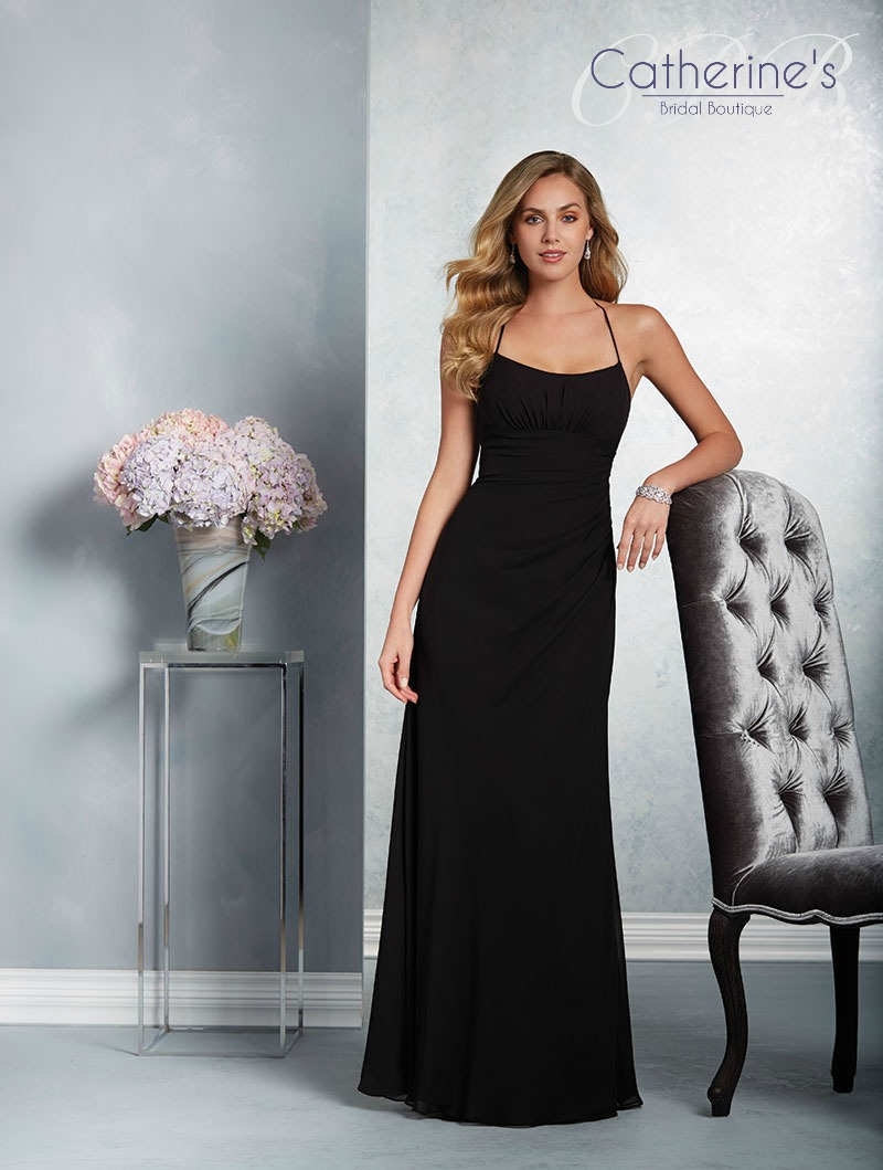 Alfred Angelo style #7417