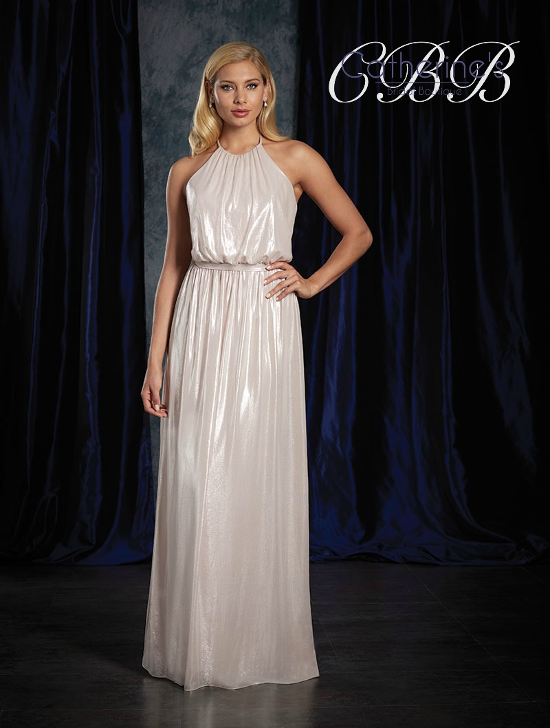 Alfred Angelo style #8122