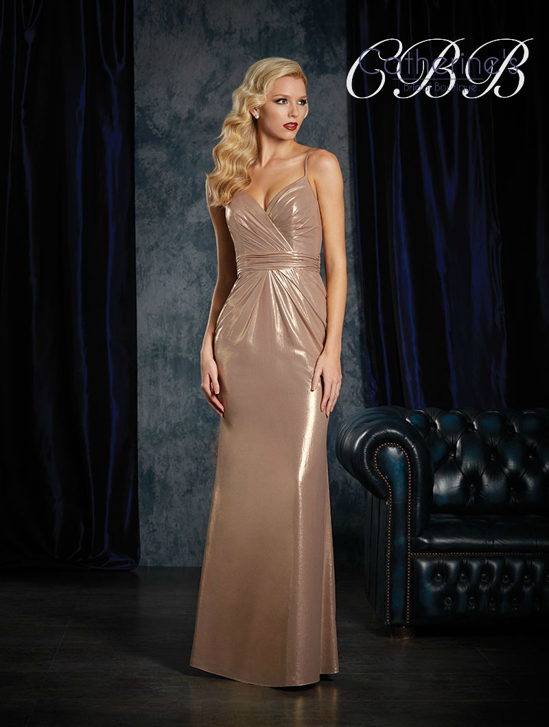 Alfred Angelo style #8123