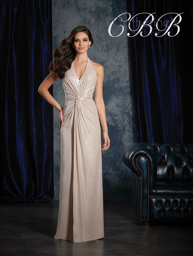 Alfred Angelo style #8124