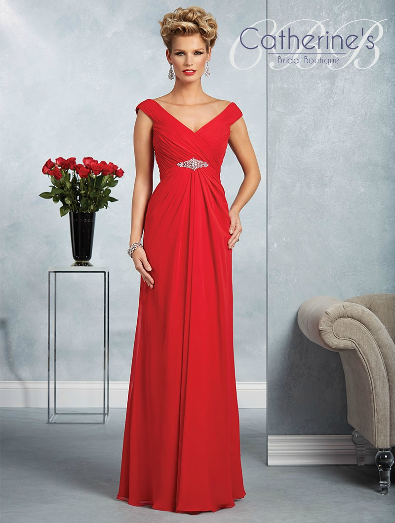 authentic professional sale offer Mother of the bride dresses and separates in 60 colors!