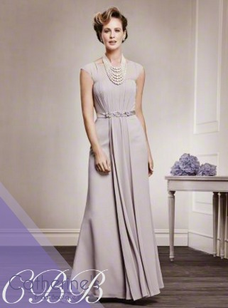 Alfred Angelo Mother of the Bride Style #9001