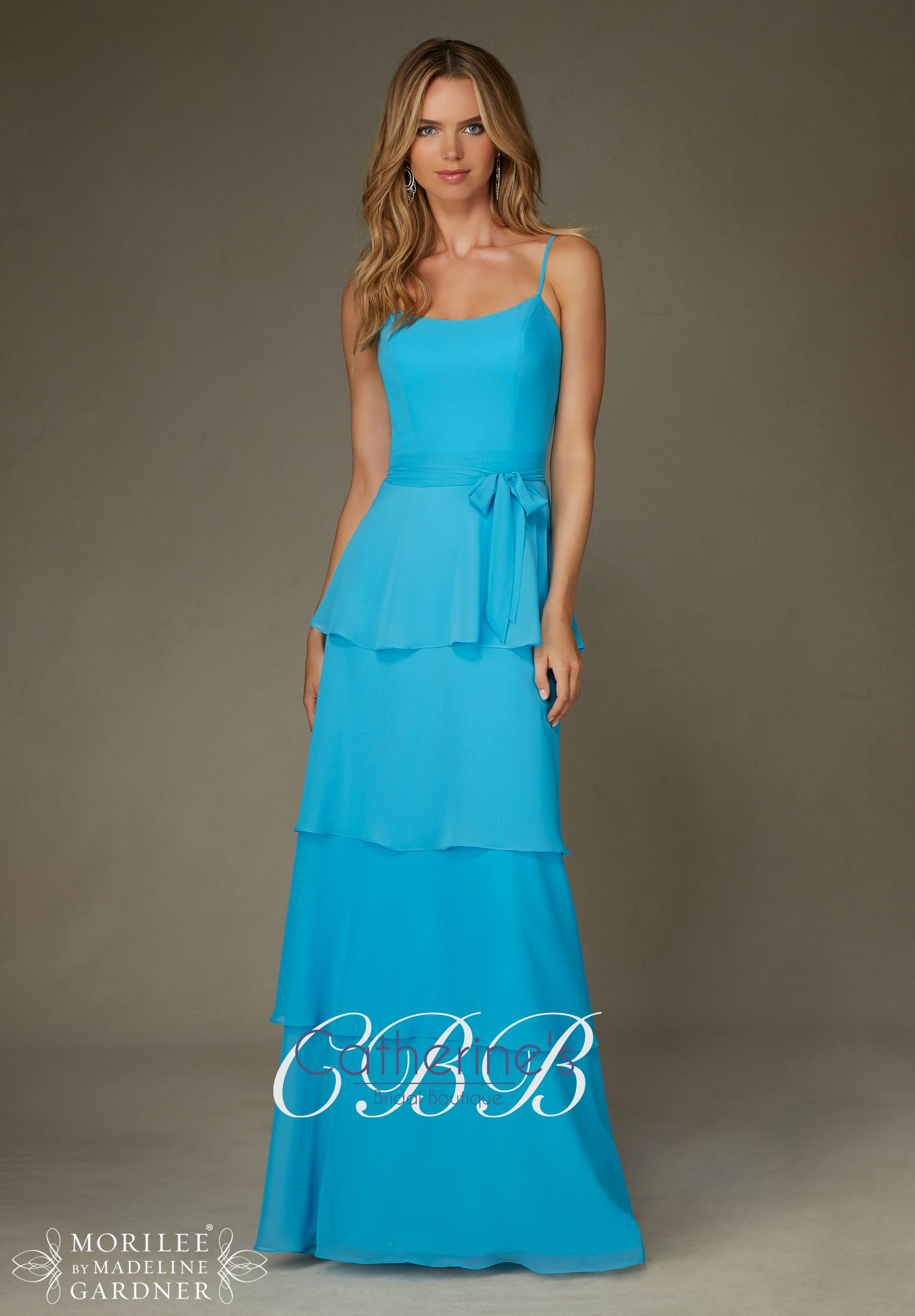 Alfred Angelo style #7366S