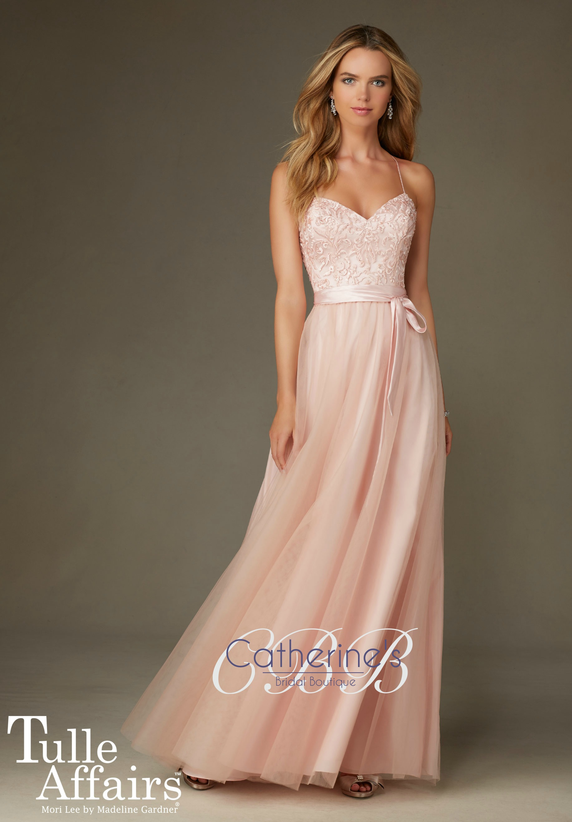 Find the perfect bridesmaids dress to customize the look of your work with the bridal shop so that you understand standard delivery times and what it may cost if they have to pay for rush delivery ombrellifo Image collections