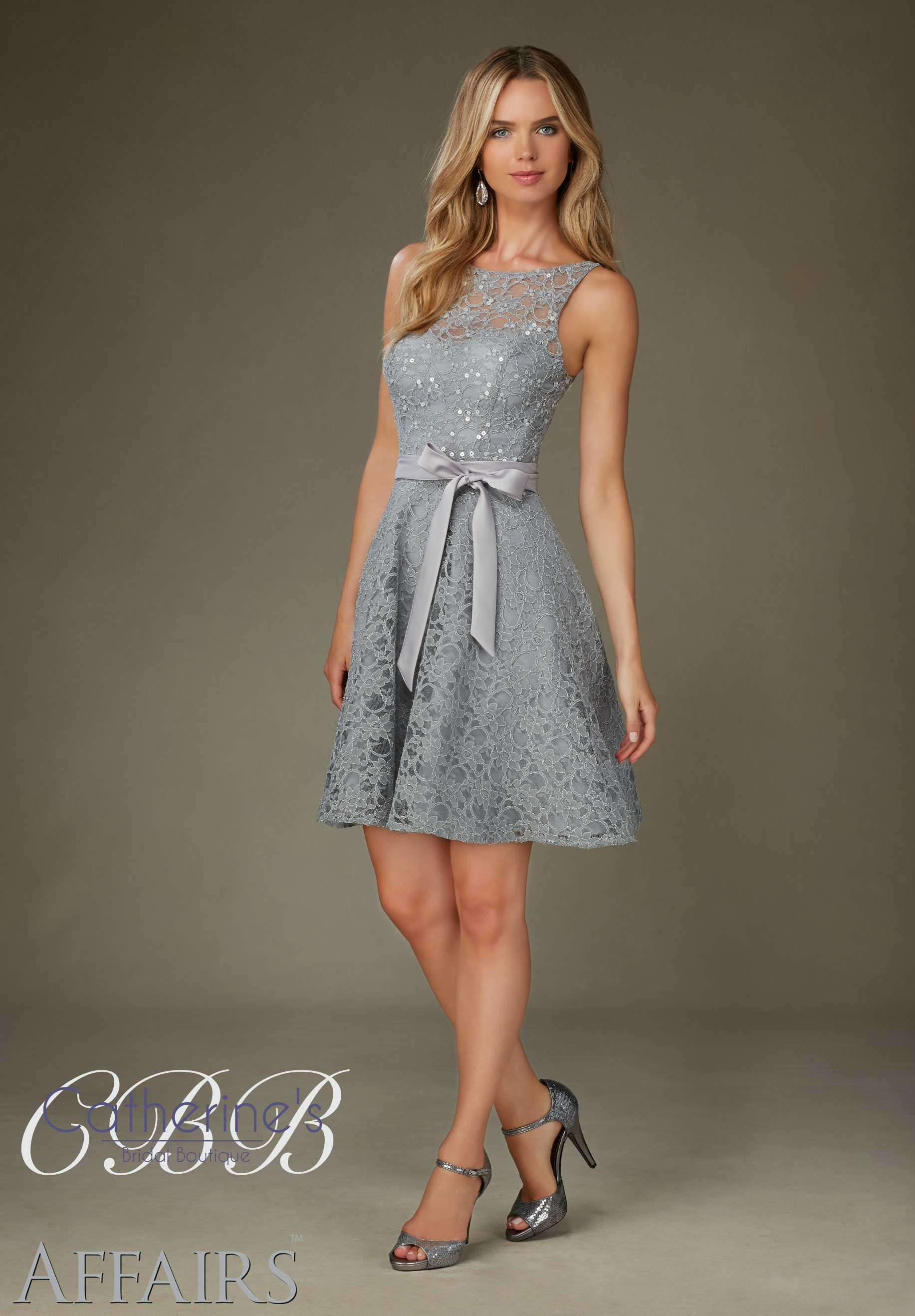 Alfred Angelo style #8103S