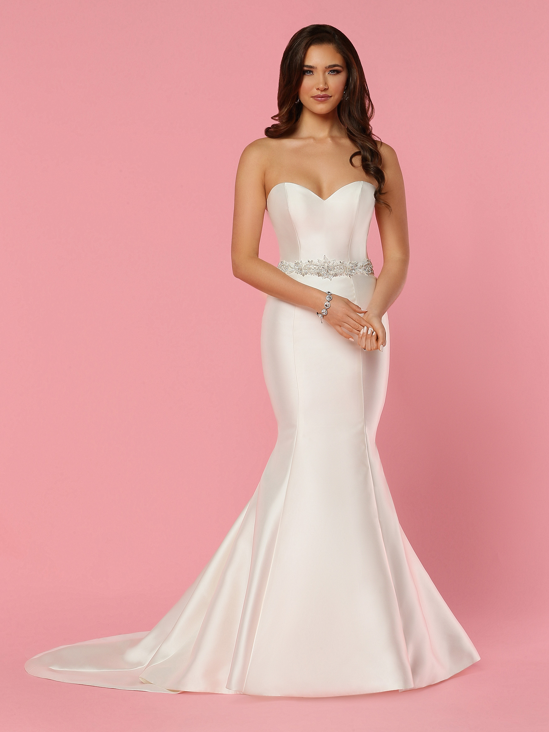 Catherine\'s Bridal Boutique Inventory page 3