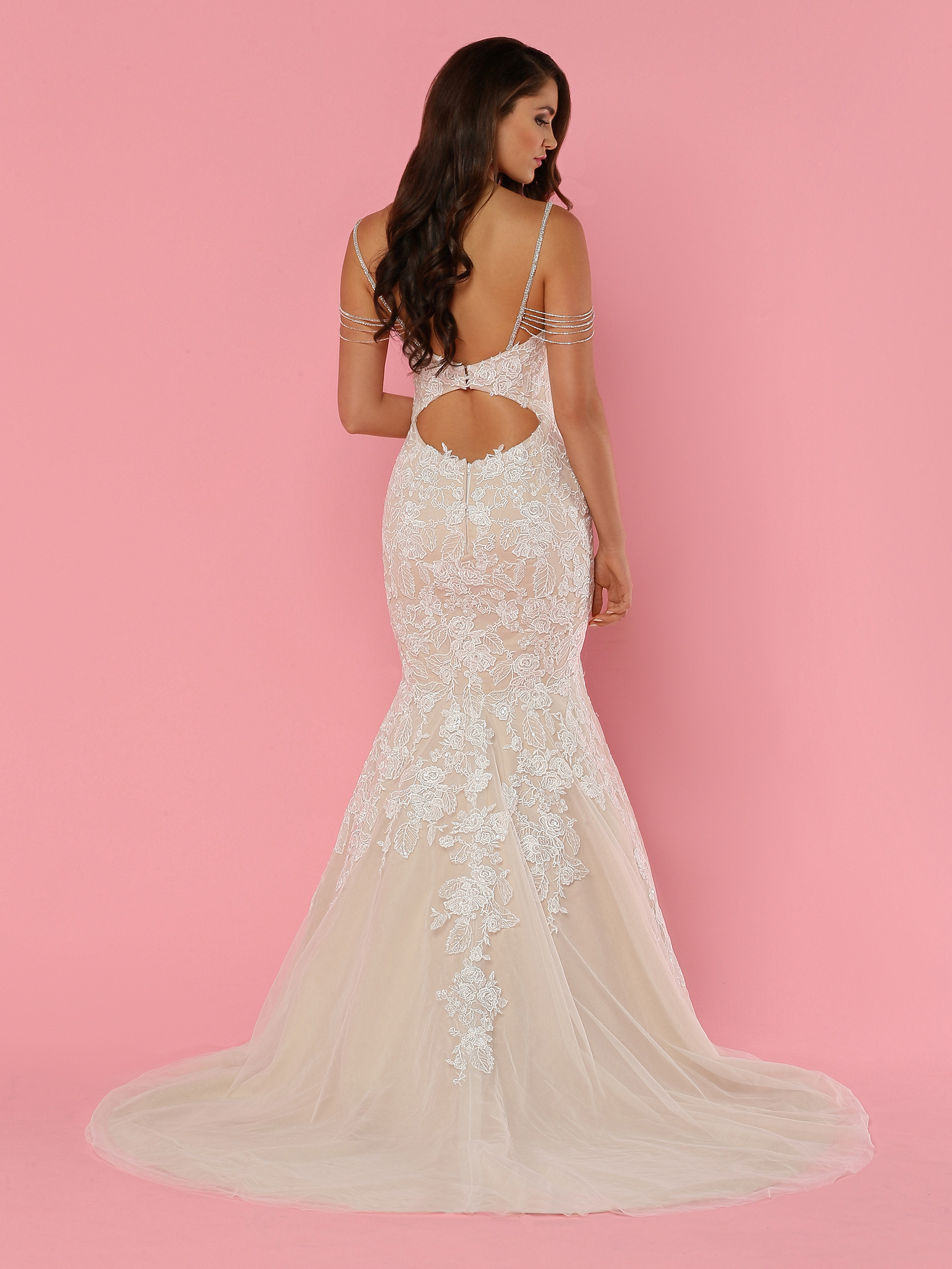 Catherine\'s Bridal Boutique Inventory page 2