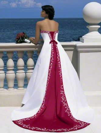 Alfred Angelo style #1516