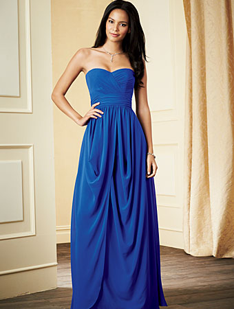 Alfred Angelo Style #7278L